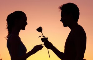 Free Communication Weekend!Message Matches For Free @ eHarmony