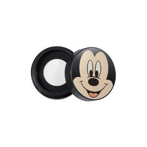 InnisfreePore Blur Powder- Mickey Mouse