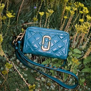 Up to 50% Off + Extra Up to 30% OffBloomingdales Marc Jacobs Handbags