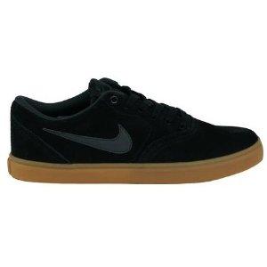 一律$35+包邮Nike 多款男女休闲运动鞋促销