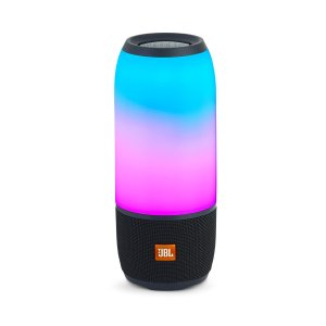 20-70% OffJBL Holiday Sale
