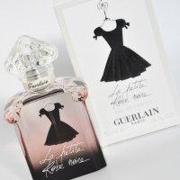 Guerlain 小黑裙 100ml