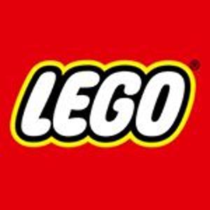 4.1折起+额外8折Lego 热门产品折上折大促 提高孩子智力好伴侣