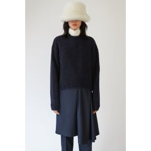 Shira Alpaca 毛衣