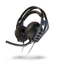 Plantronics RIG 500HX Stereo Gaming Headset