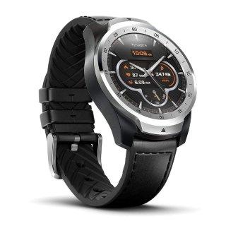 立享7折 $174(原价$249)Ticwatch Pro / S2 智能手表