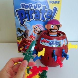 你与童年只差一步 | 来试试这些怀旧小玩具吧!