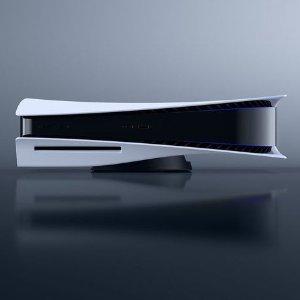 可以自行扩容啦【电玩日报8/3】好消息 索尼 PS5 将开放主机内置SSD接口