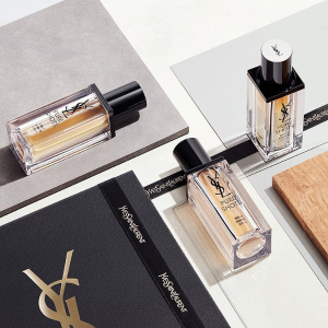 Free GfitsLast Day: YSL Skincare Products Sale