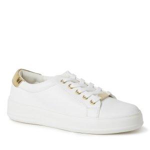 DearfoamsWomen's Tegan Sneaker