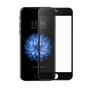$7.95  买一送一苹果 iPhone 钢化玻璃手机屏幕保护膜 最新款也有