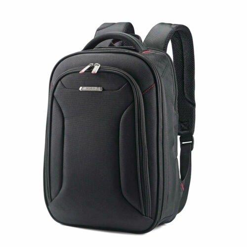 Xenon 3.0 小号双肩包