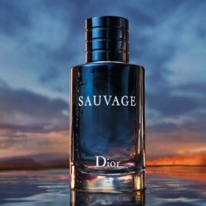 Dior Exclusive Father's Day Event