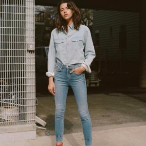 25% OffExtended: Private Sale @ rag & bone
