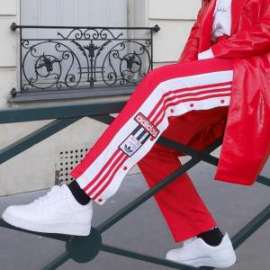 Up to 30% Off adidas Originals On Sale @ adidas