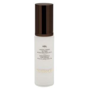 Veil Mineral Primer - Hourglass | Sephora