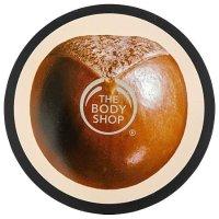 The Body Shop 身体滋润黄油,多款可选