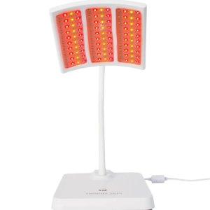 $224(原价$421)Trophy Skin LED 抗老大排灯 在家就能做的光子嫩肤