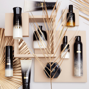 Last Day: Dealmoon Exclusive $20 Off $100with Oribe Products purchase @ SpaceNK