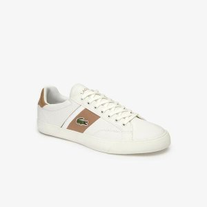 Lacoste休闲鞋