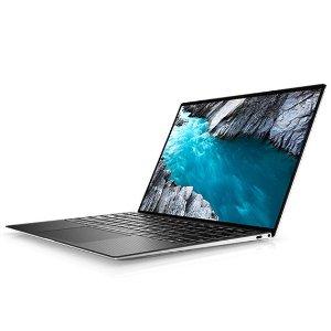 Dell XPS 13 9300 Laptop (i7-1065G7, 4K, 16GB, 512GB)