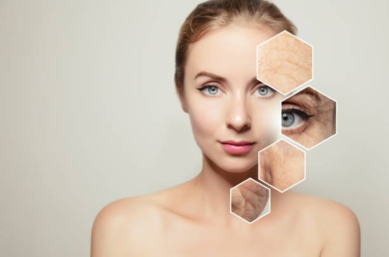 英国平价抗老护肤品推荐 | 日常抗初老护肤步骤全分享!精简高效对抗初老肌