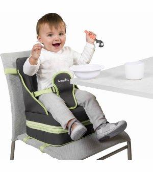 8折无税babymoov 法国母婴品牌儿童、孕妇产品促销