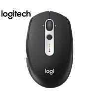 Logitech M585 无线鼠标