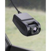 AUKEY DR02 1080P 行车记录仪