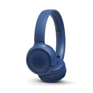 JBLTUNE 500BT 蓝牙耳机