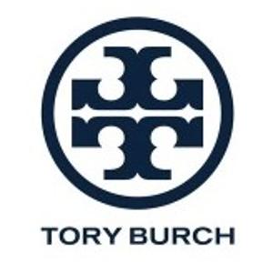5折起+额外9折!£231收小雏菊链条包Tory Burch 冬季大促持续上新 平替大牌看这里 小香风超多上新