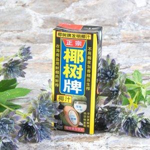 From $1.59Yamibuy Coconut Palm Brand Coconut Juice Restock