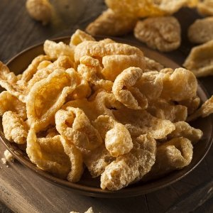 $8.07Utz Pork Rinds 18.0 OZ