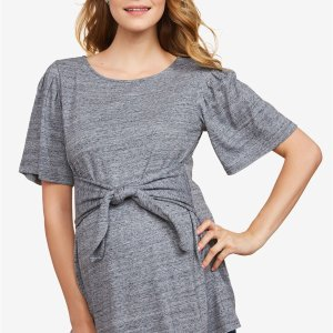 3822cb316a868 Up to 40% Off Maternity Items Sale   macys.com - Dealmoon