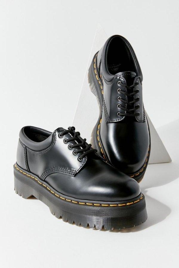 8053 牛津鞋