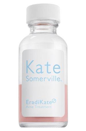 Kate Somerville® 'EradiKate' Acne Treatment | Nordstrom