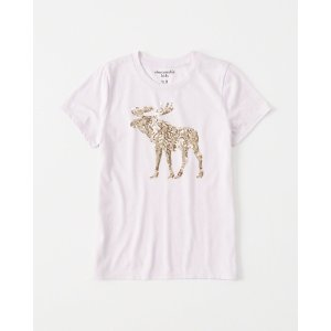 affc2d1db Girls Clearance   abercrombie kids Extra 30% Off - Dealmoon