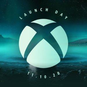 Xbox Series S补货Xbox Series X|S 游戏主机 发售指南