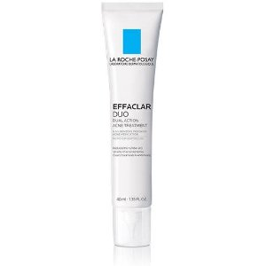 La Roche-PosayEffaclar DUO Acne Spot Treatment