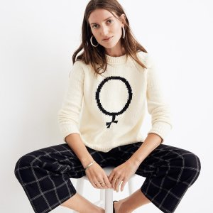Up to 70% Off + Extra 50% OffMadewell All Final Sale Styles Big Deal