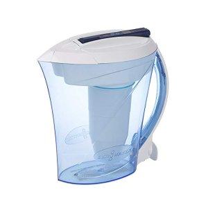 ZeroWater 10 杯净水过滤壶