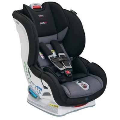 Marathon® ClickTight™ 安全座椅