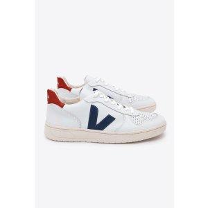 VejaV10小白鞋
