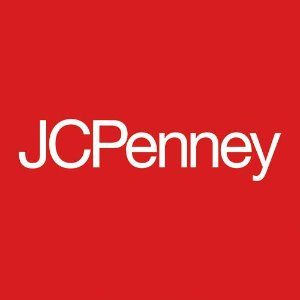 满$100 额外7折最后一天:JCPenney GreenMonday家居厨卫品大促