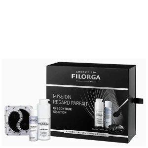 Filorga360雕塑眼霜套组 (价值 £52.90)