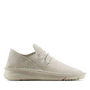 Clarks运动鞋
