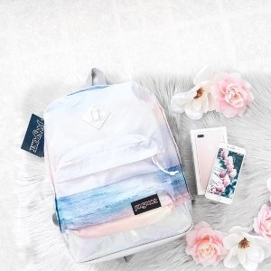 From $14.99Backpacks On Sale @ Tillys