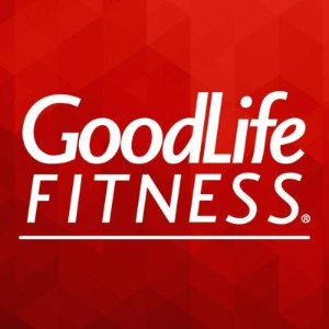 7月3日至9月2日GoodLife Fitness 连锁健身房 青少年夏日免费健身