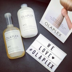22% OffOlaplex OLAPLEX NO.3 HAIR PERFECTOR 100ML
