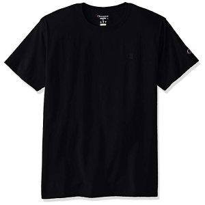 Champion运动T恤